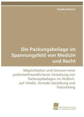 dissertation uni bochum medizin