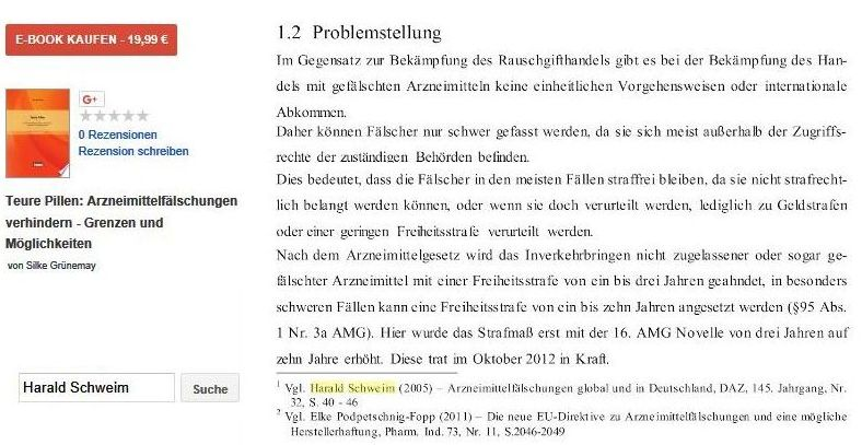 Billig Levitra 60 mg ohne rezept kaufen Bielefeld